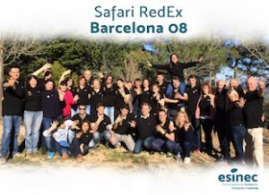 esinec-redex-bcn08-Safari
