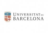 redex-coaching-vivencial-alto-impacto-universidad-barcelona