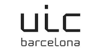 redex-coaching-vivencial-alto-impacto-universidad-internacional-catalunya