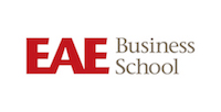 basico-redex-rompiendo-esquemas-eae-business-school