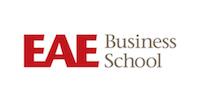 generando-resultados-redex-eae-business-school