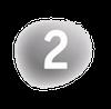 la2-esinec-conferencias