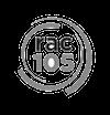 rac105-conferencias-esinec