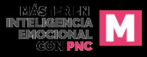 Máster en Inteligencia Emocional con PNC de ESINEC