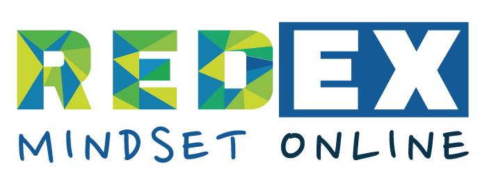REDEX_mindset-online