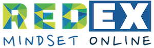 logo-redex-mindset-online