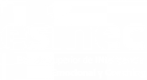 Logo ESINEC