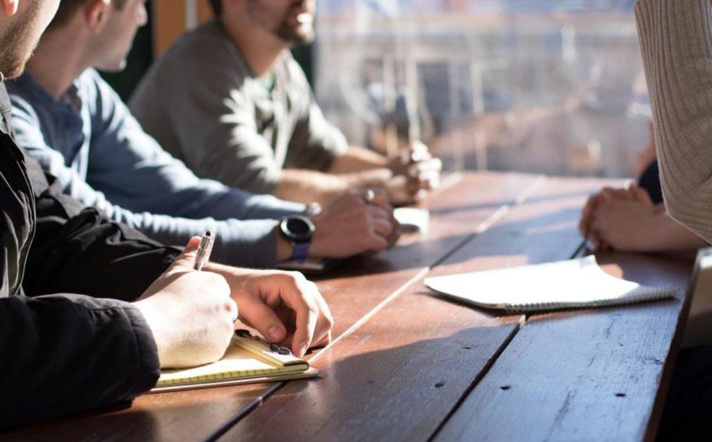 Coaching para empresas y equipos, potenciamos el talento