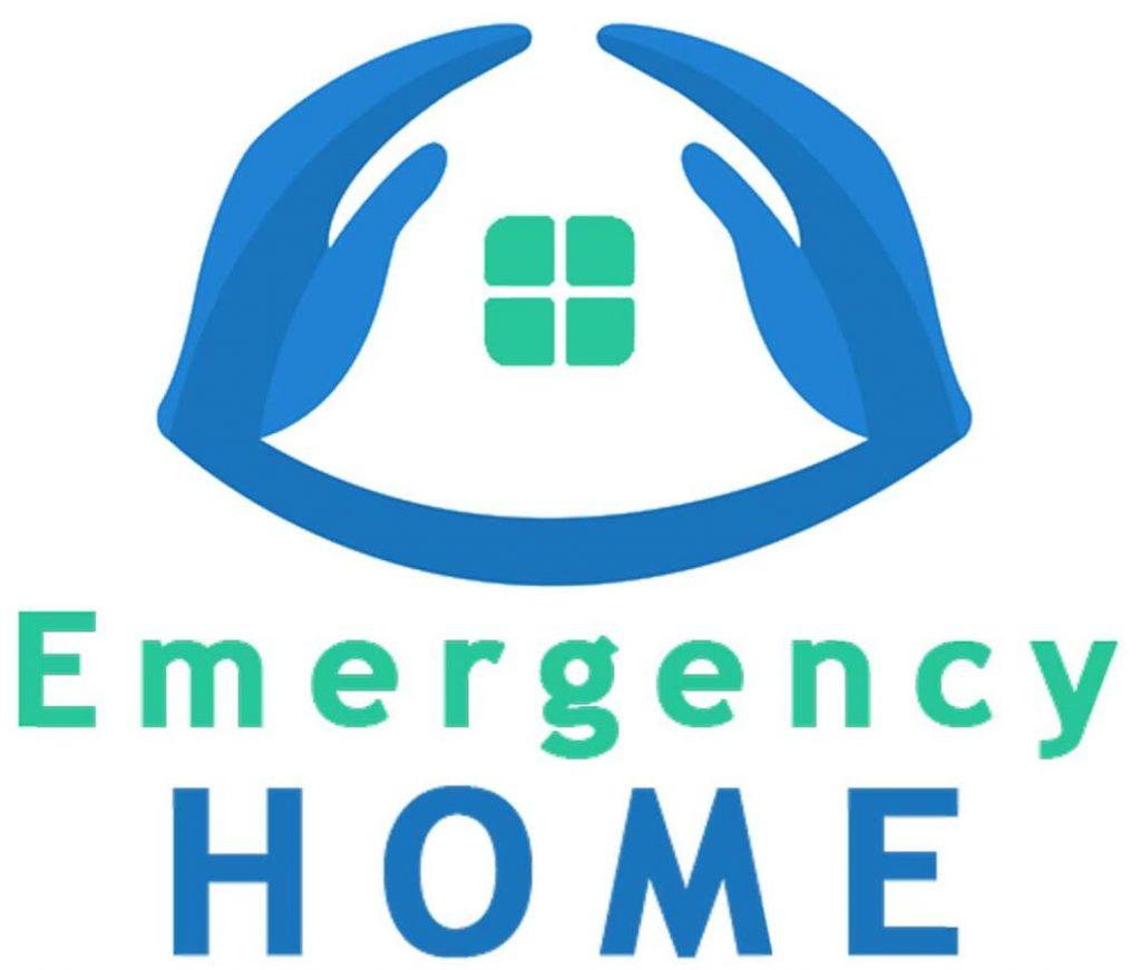 emergency home esinec ayuda covid-19 coaching desde casa