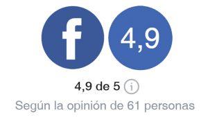 reseñas de facebook de esinec