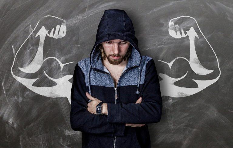 Que-puede-hacer-el-coaching-por-ti-blog-min