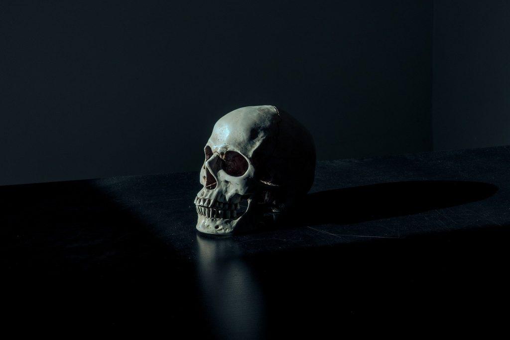 la-humanidad-se-muere