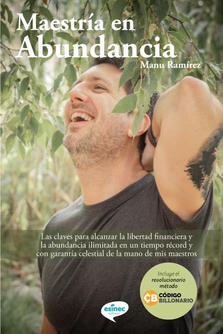 Maestría-en-Abundancia-libro