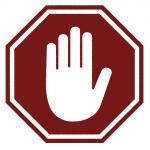 stop-autoestima-inquebrantable