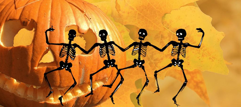 halloween-bicho-esinec-blog