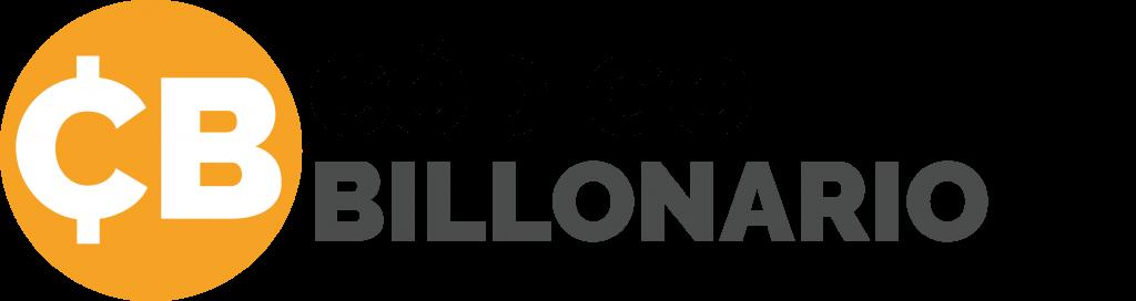 Codigo-billonario-logo