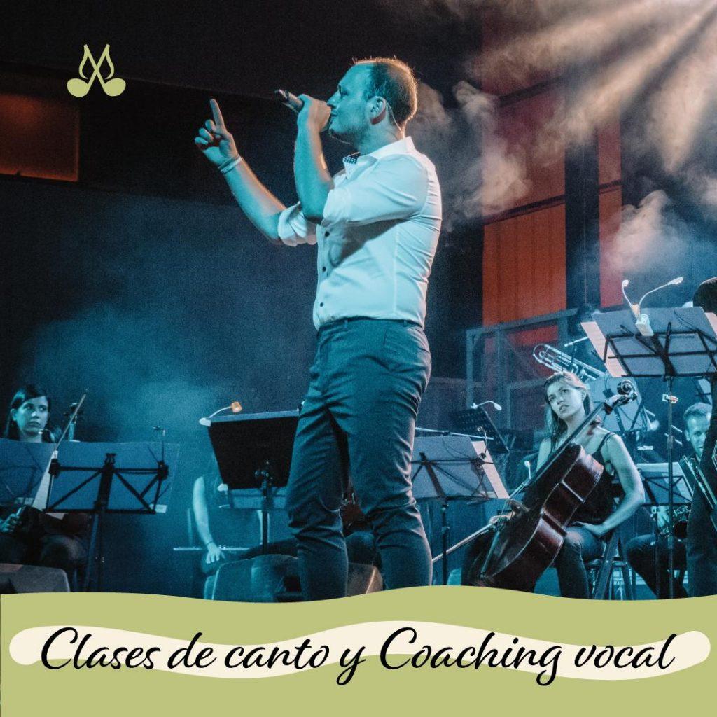 coaching-vocal