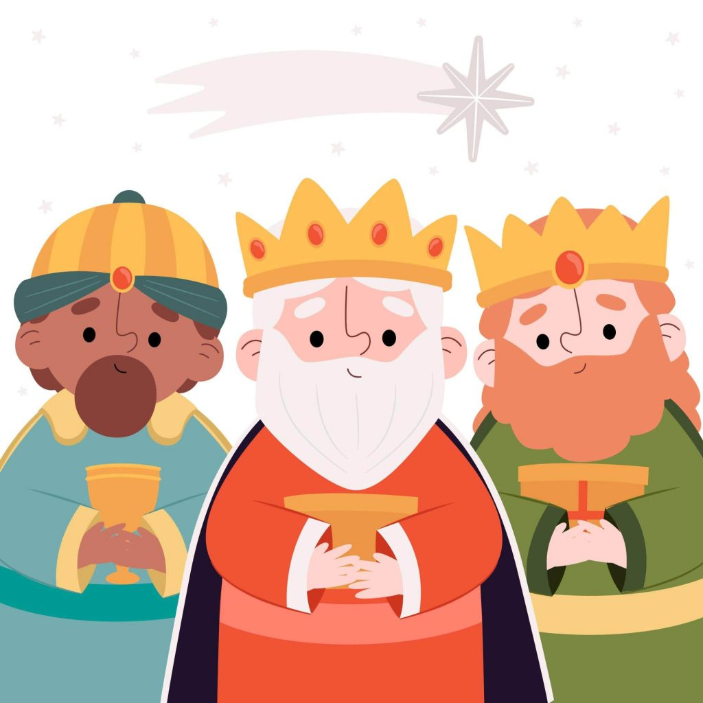 3-reyes-magos-esinec