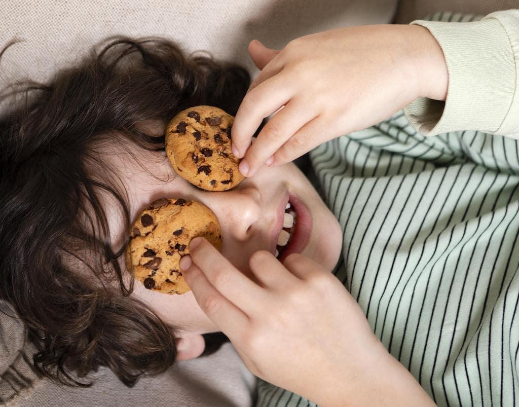16-06-21-Cookies positivas