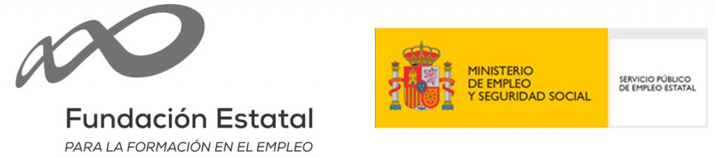 LOGO-FUNDAC-ESTATAL-Y-MINISTERIO