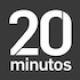 20minutos-conferencias-esinec