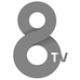 8tv-conferencias-esinec