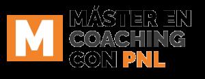 Máster en Coaching con PNL